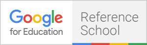 google_ref_school