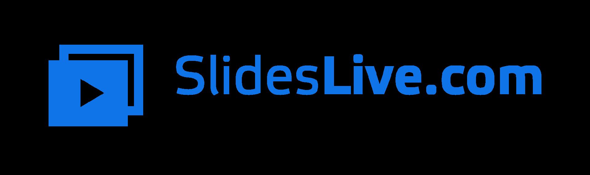 slideslive-logo-blue-e594acee0af9e73e95745ccab5089cea778586b54173d8846f82a18478bb0d01
